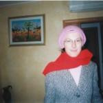 Io amo i cappellini...specie quelli rosa!!